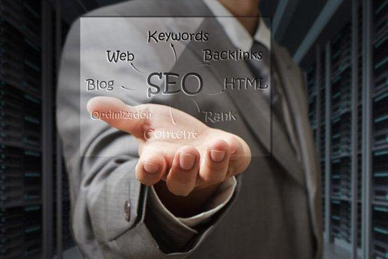 seo optimizacija domidona